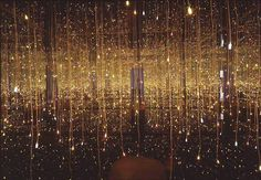 Rooms To Feel The Magic Of The Universe
