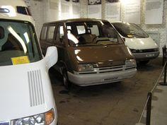 mototechna   Škoda 1203 Bratislava, Luxury Cars, Vehicles, Fancy Cars, Car, Vehicle, Tools
