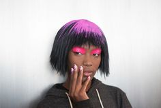 jeremy-scott-backstage-beauty-nyfw-fall-2015-19