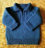 Baby Knitting Patterns Sweter This Pin was discovered by Bar