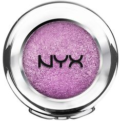 Nyx Cosmetics Prismatic Eye Shadow (21 AUD) ❤ liked on Polyvore featuring beauty products, makeup, eye makeup, eyeshadow, beauty, eyes, punk heart, womens-fashion, nyx eyeshadow and nyx