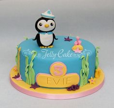 Disney Octonauts Clothing - AOL Image Search Results