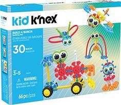 KID K'NEX – Build A Bunch Set – 66 Pieces – For Ages 3  C... https://www.amazon.com/dp/B0083U842A/ref=cm_sw_r_pi_dp_x_bP6xzb9BSW9FY