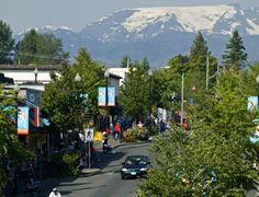 Courtenay, BC - Vancouver Island Communities, Real Estate & Businesses The Mountains Are Calling, Real Estate Business, Condos For Sale, Vancouver Island, Places Ive Been, The Neighbourhood, Canada, Victoria, Community