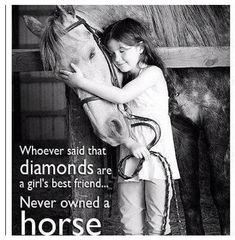 horsey cuddle, again my kids better love horses! Pretty Horses, Beautiful Horses, Animals Beautiful, Cute Animals, Horse Girl, Horse Love, Gray Horse, Hunter Jumper, Horse Quotes