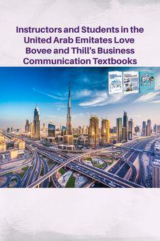 Throughout The World, Textbook, Fields, New York Skyline, Texts, Dubai, Communication, Photo Galleries, Author