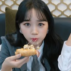 Aesthetic Body, Food Icons, Japanese Girl Group, The Wiz, Sweet Girls, Fun To Be One, Kpop Girls, Ulzzang, Asian Girl