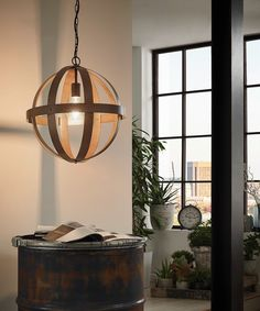 Eglo Vintage Lampa wisząca Westbury 49476 : Kolekcja Vintage : Sklep internetowy Elektromag #vintagelighting