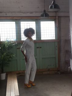 getting the perfect shot! Behind the Scenes, Spring/Summer 14 with Ziera Shoes