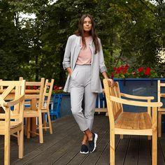 Превосходный образ для прогулок по городу🏙 Арт: H3223 #shoes #Осень #newcollection #fw17#shopping #обувьреспект #шоппинг #обувь