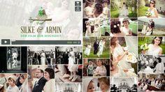 Ein paar Tipps zur richtigen Wahl des Hochzeitsfotografen, aus Sicht eines Fotografen der bald selbst Kunde wird ;-)