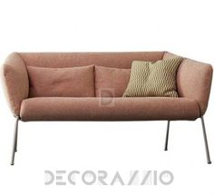 #sofa #furniture #design #interior диван Bonaldo Nikos, Nikos_sofa изображение