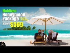 Wizfair is offering you the list of Top 10 Most Popular Places for International Honeymoon Package. Choose your exotic honeymoon Package from the list. Maldives Honeymoon Package, Honeymoon Tour Packages, Honeymoon Destinations, International Holidays, Wedding Rituals, Romantic Places, Travel Inspiration, Budget Hotels, Holiday Packages