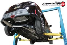 2011-2015 Scion tC Greddy RS Exhaust System #10118106 is IN-STOCK: CALL US at 1-844-JBO-BOLT… #Blog #Manufacturer_Parts_Lists #New_Products