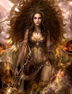 """Sunna (or """"Sol"""") is the Viking goddess of the Sun. In Norse mythology"""