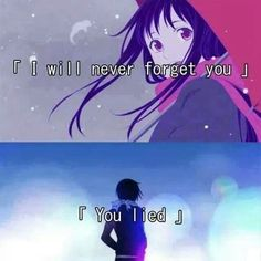 Noragami - Yato and Hiyori Yato X Hiyori, Anime Noragami, Manga Anime, Sad Anime, Anime Love, Anime Art, Kawaii Anime, Anime Qoutes, Manga Quotes