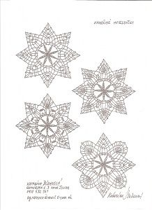 Doily Art, Christmas Arts And Crafts, Bobbin Lace Patterns, Stars Craft, Angel Crafts, Lacemaking, Crochet Snowflakes, Lace Heart, Victorian Lace