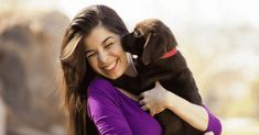 10 señales de que su perro le ama – e-Consejos