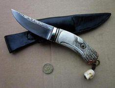 Ножик Орелик Next image 2