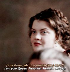 The White Queen Starz, Alexander Stewart, Margaret Tudor, Spanish Queen, The Other Boleyn Girl, The White Princess, Georgie Henley, Mary Queen Of Scots, Anna Karenina