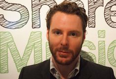#25. Sean Parker (Facebook) Net Worth $3 Billion – Dropped out at 14.   He's the co-founder of the infamous music sharing service Napster, which changed the music industry forever. He later served as Facebook's first president owning 28.2% of B shares.