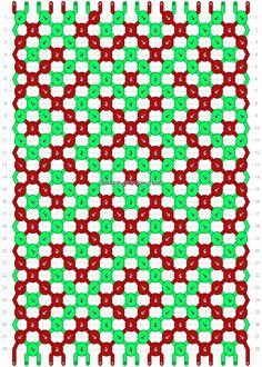 Normal Pattern #19241 added by marissamo