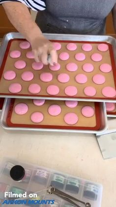 Tablet Mount, Tablet 7, Tablet Phone, Tablet Stand, Phone Mount, Galaxy Tab S, Galaxy Note 10, Nexus 9, How To Make Macarons