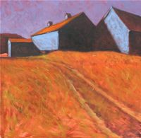 Peter Batchelder - Artist From The United States