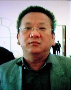 awesome 律師公會不具會員審查權 前貪檢轉律師法官判准   2017-02-0900:05 〔記者王俊忠/台南報導〕曾在&#2729... https://taiwanese.moe/archives/589132 Check more at https://taiwanese.moe/archives/589132