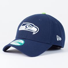 competitive price 19d2d 17c4f Casquette 9FORTY NFL New Era