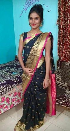 Beautiful Hijab, Beautiful Girl Indian, Most Beautiful Indian Actress, Beautiful Girl Image, Indian Girl Bikini, Indian Girls, South Indian Actress Hot, Cute Girl Dresses, Saree Models