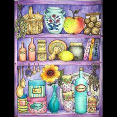 #Vivisökerenvän #MariaTrolle #vivisokerenvancoloralong #watercolor #coloringbook #adultcoloringbook #coloring #colouring #colouringbook #majesticcoloring #beautifulcoloring #creativelycoloring #coloringforadults #colorindolivrostop #colouringforadults #coloringbooks #bayan_boyan #coloring_secrets #jardimsecretoinspire #arte_e_colorir #desenhoscolorir #boracolorirtop #selvamagicaoficial #colorindomeujardimencantado #nossojardimcolorido #coloriagepouradulte #fangcolourfulworld…