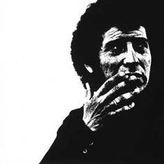 Víctor Jara Stencils, Fictional Characters, Soundtrack, Peace, Songs, Illustrations, Artists, Law, Get A Life