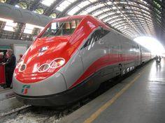 rete-ferroviaria-italiana
