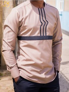 African Wear Styles For Men, African Shirts For Men, African Dresses Men, Ankara Styles For Men, African Attire For Men, African Clothing For Men, Latest African Fashion Dresses, African Men Fashion, Africa Fashion