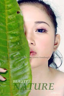 Jasa Foto Produk Kecantikan, Beauty Product  #jasafotoproduk #Jasafotobandung #Bandungfotografi #Fotografibandung