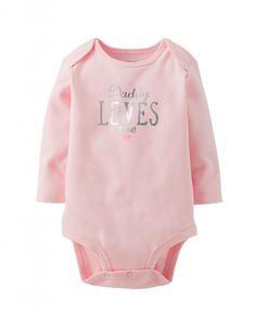 Headbanger Baby Hat Infant Metal Kids Boys Girls Colours Blue White Black Pink