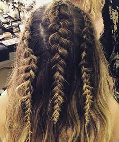 perrie-edwards-hair-8