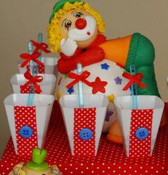 festa-infantil-tema-circo