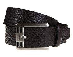 bugatti Herrengürtel Bugatti, Rind, Belt, Accessories, Collection, Fashion, Get Tan, Belts, Moda