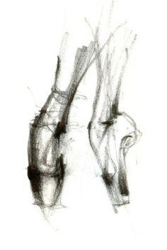 #Ballet art