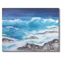 Modern Oil Painting, Oil Painting Abstract, Abstract Wall Art, Oil Paintings, Eye Painting, Glitter Paint Canvas, Kaktus Illustration, Watercolor Landscape, Watercolor Tips