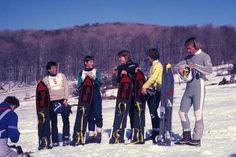 http://3.bp.blogspot.com/_Q5GWc46SESE/TJ-DiUHeVpI/AAAAAAAACvM/qsmEOcwRYw4/s1600/tom+sims+snowboard+team.jpg