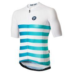 All Day Faded Stripe Cycling Jersey main Cycling Gear, Cycling Jerseys, Cycling Equipment, Cycling Outfit, Cycling Clothing, Bicycle Clothing, Buy Bike, Bike Run, Bike Wear