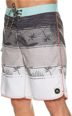 RIP CURL ALL TIME PRINTED BOARDSHORT. http://www.swell.com/New-Arrivals-Mens