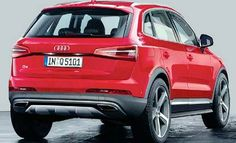http://www.newauto2018.com/2017/01/2017-audi-q5-release-date-and-price.html