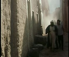 سيف الدين -على الشريف - العصفور  1972 - اخراج يوسف شاهين