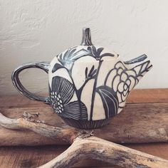 See this Instagram photo by @modhome.ceramics • 225 likes