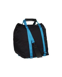 3528b160a3 51 Best gym bag images