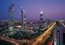1 Tours & Travel Agency for Dubai, Abu Dhabi & Sharjah Dubai City, Dubai Uae, Dubai Tour, Sustainable City, Asia, Futuristic City, Shopping Malls, Sharjah, Travel Tours